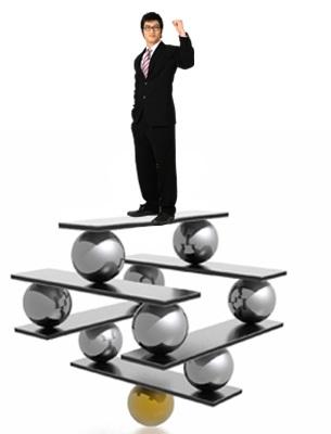gestion_riesgos2a