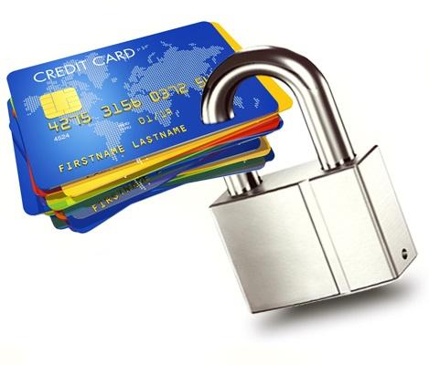 seguridad_tarjetas_1a