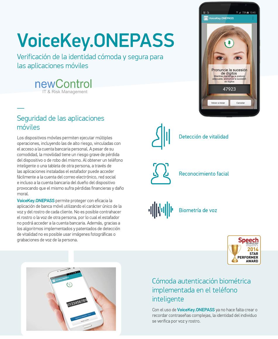 onepass1